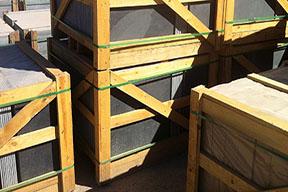 Mustang Leisteen Badkamer : Leisteen vloertegels stoer duurzaam betaalbaar nibo stone